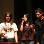 Ετήσια Εκδήλωση 2007