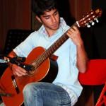 Ετήσια Εκδήλωση 2008