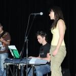 Ετήσια Εκδήλωση 2009