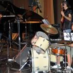 Ετήσια Εκδήλωση 2012