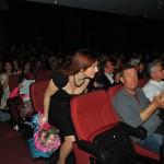 Ετήσια Εκδήλωση 2014