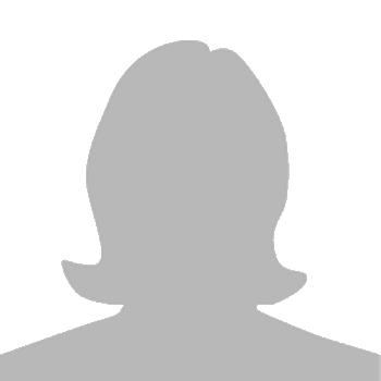 avatar_test_w