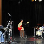 Ετήσια Εκδήλωση 2010