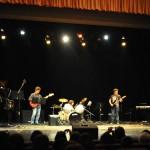 Ετήσια Εκδήλωση 2011